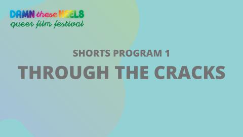 Shorts 1 Through the Cracks